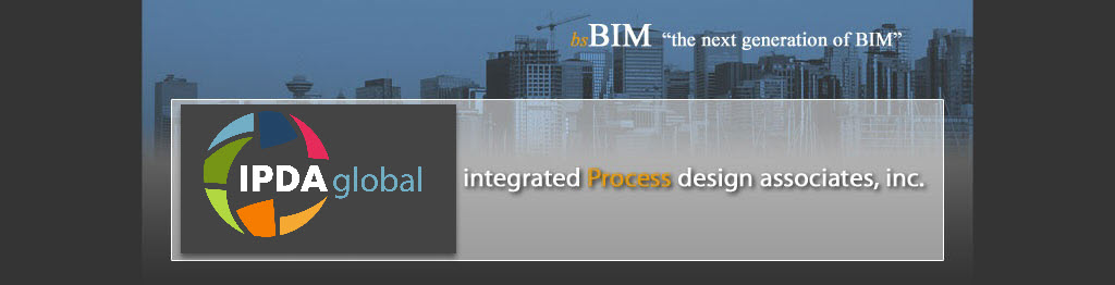 iPda - integrated Process design associates